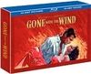 Blu-Ray - Gone With the Wind - (70th Anniversary Ultimate Collector's Edition)