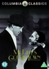 DVD - Mr. Deeds geht in die Stadt - (Mr. Deeds Goes To Town) - Columbia Classics Edition - (Dt.Ton)