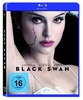 Blu-Ray - Black Swan - (inkl. DVD + Digital Copy)