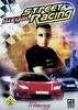 PC - CD-Rom - Illegal Street Racing - Metallbox