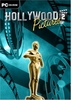 PC - DVD-Rom - Hollywood Pictures 2 - ( Im Pappschuber )