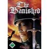 PC - CD-Rom - The Banished in Metalbox