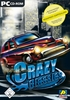PC - CD-Rom - Crazy Classics