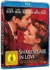 Blu-Ray - Shakespeare In Love - Gwyneth Paltrow, Joseph Fiennes, Geoffrey Rush, Colin Firth