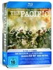 Blu-Ray - The Pacific - Tin-Box - ( 6 Discs )