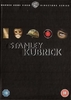 DVD - Stanley Kubrick - 10 Disc Collector´s Edition - Box Set (1968) - (Deutscher Ton/Engl. Cover)