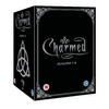 DVD - Charmed komplette Staffel 1-8 - (48 DVDs) - Holly Marie Combs, Kaley Cuoco, Drew Fuller