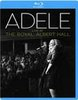 Blu-Ray - ADELE - Live At The Royal Albert Hall - (incl. CD)