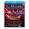 Blu-Ray - Les Miserables - The Musical-Highlight des Jahres - In Concert - The 25th Anniversary