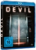 Blu-Ray - Devil - 100th Anniversary Universal Steelbook Edition - Chris Messina