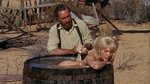 DVD - The Ballad of Cable Hogue - Jason Robards, Stella Stevens, David Warner, Strother Martin