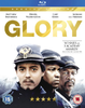 Blu-Ray - Glory - Matthew Broderick, Denzel Washington, Cary Elwes - (Deutscher Ton/Engl. Cover)