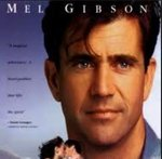 DVD - Forever Young - Mel Gibson, Jamie Lee Curtis, Elijah Wood, Isabel Glasser, George Wendt