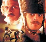 DVD - Los Duelistas - Keith Carradine, Harvey Keitel, Edward Fox, Christina Raines, Robert Stephens