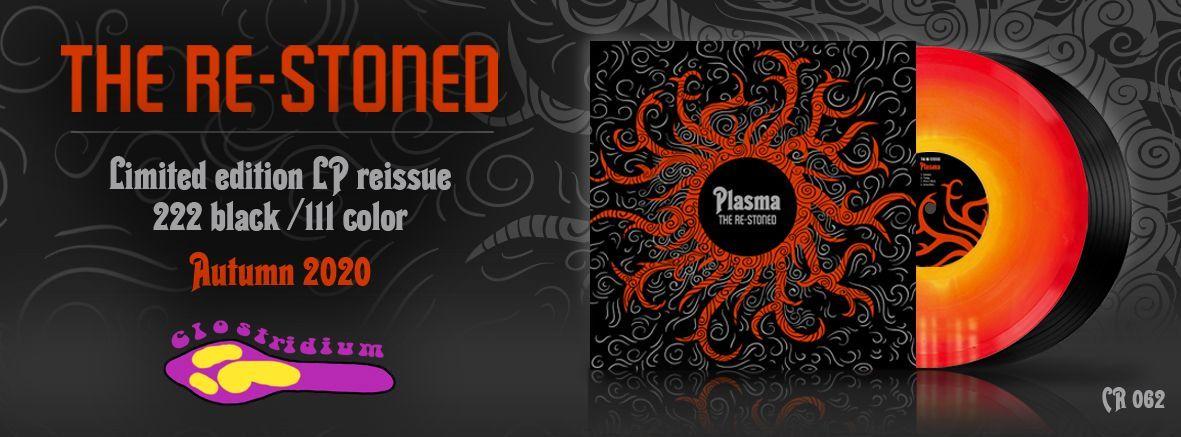 baner-Plasma