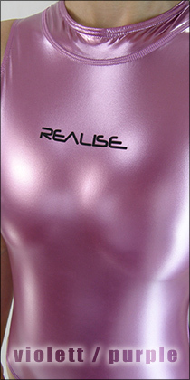 Realise SH color purple
