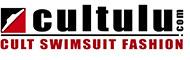 cultulu banner