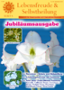 SURYA Nr. 30  Download (gratis)