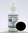 Senjo_Tattoo_Ink_150ml
