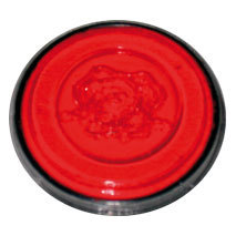 Fluo-effect color red 20ml