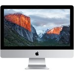 "Apple iMac 21,5"" Retina i5 3,1GHz"