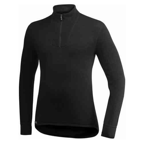 Woolpower Turtleneck 200 g/qm