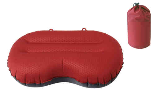 Exped Air Pillow L