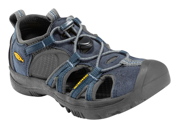 Keen Kanyon Youth