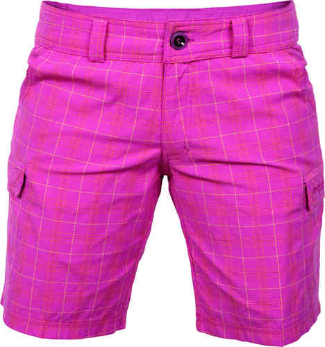 Bergans  Utne Lady Shorts