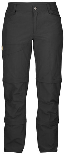 Fjäll Räven Daloa MT 3 stage Trousers