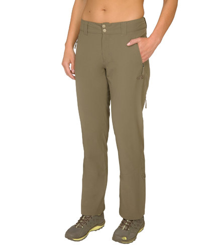 The North Face Trekker Pant Women