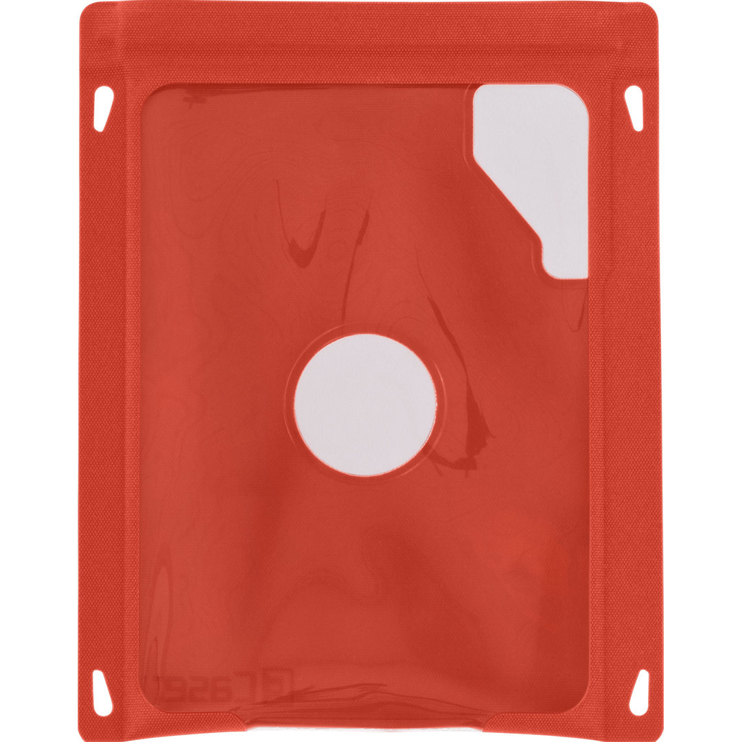 E-Case ISeries Case, iPad mini