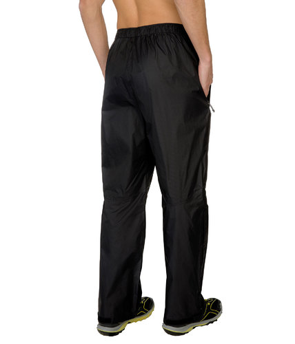 The North Face Venture 1/2 Zip Pants Men