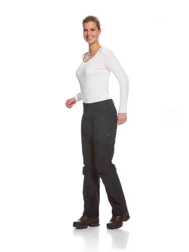 Tatonka Greendale Women's Pants