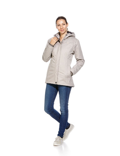 Tatonka Gine Women's Jacket