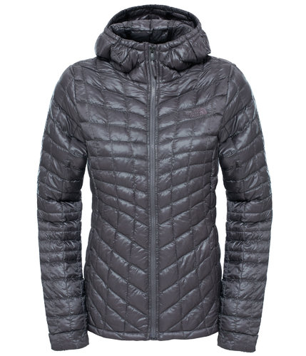 The North Face Thermoball Hoodie Women