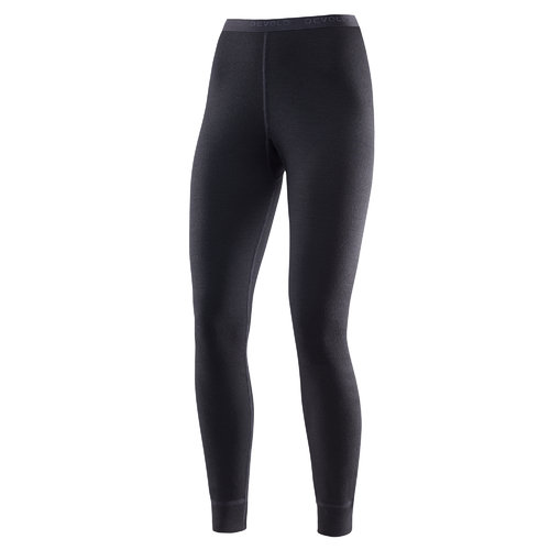 Devold Duo Active Women Long Johns 205