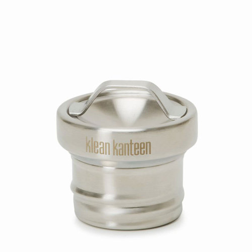 Klean Kanteen All Stainless