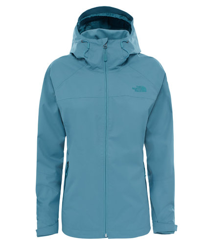 The North Face Sequence Jacket Women