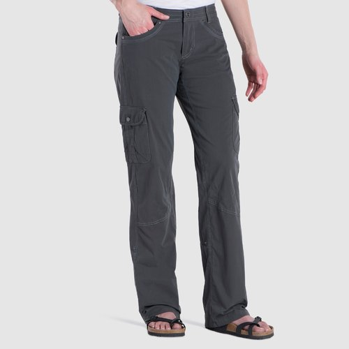 Kühl Splash Roll-Up Pants