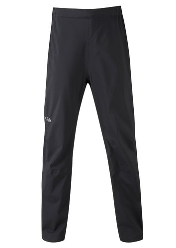 Rab Firewall Pants