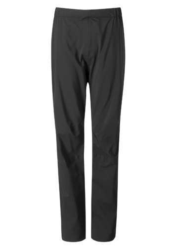 Rab Firewall Pants Women