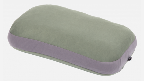 Exped REM Pillow L