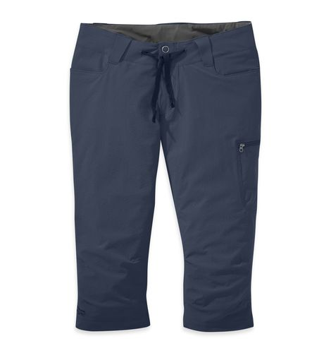 Outdoor Research Ferrosi Capris Women