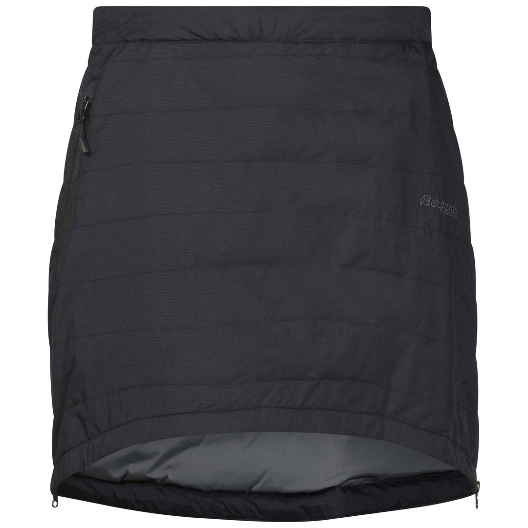 Bergans Maribu insulated Skirt Women