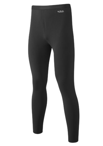 Rab Power Stretch Pro Pants Men