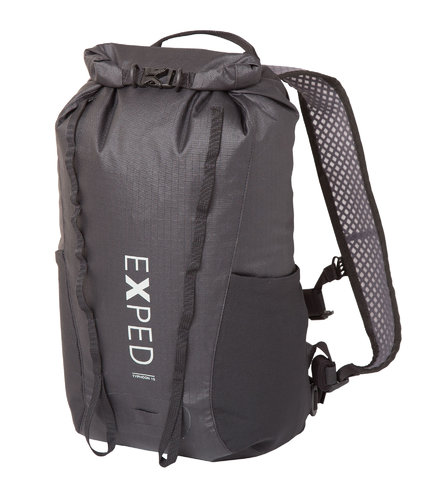 Exped AG Typhoon 15