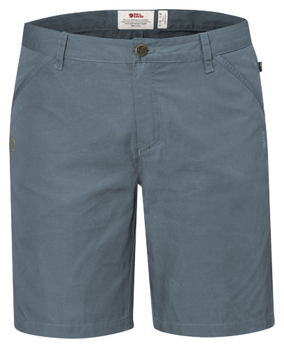 Fjäll Räven High Coast Shorts Women