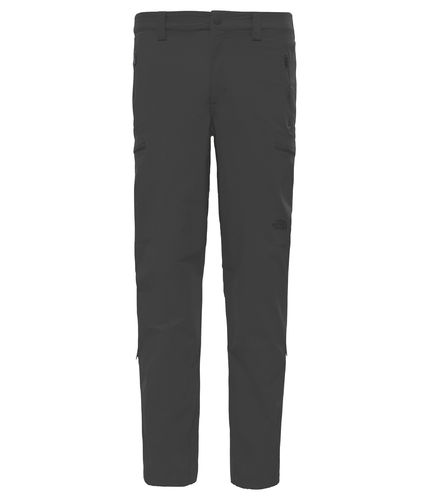 The North Face Exploration Pant Men