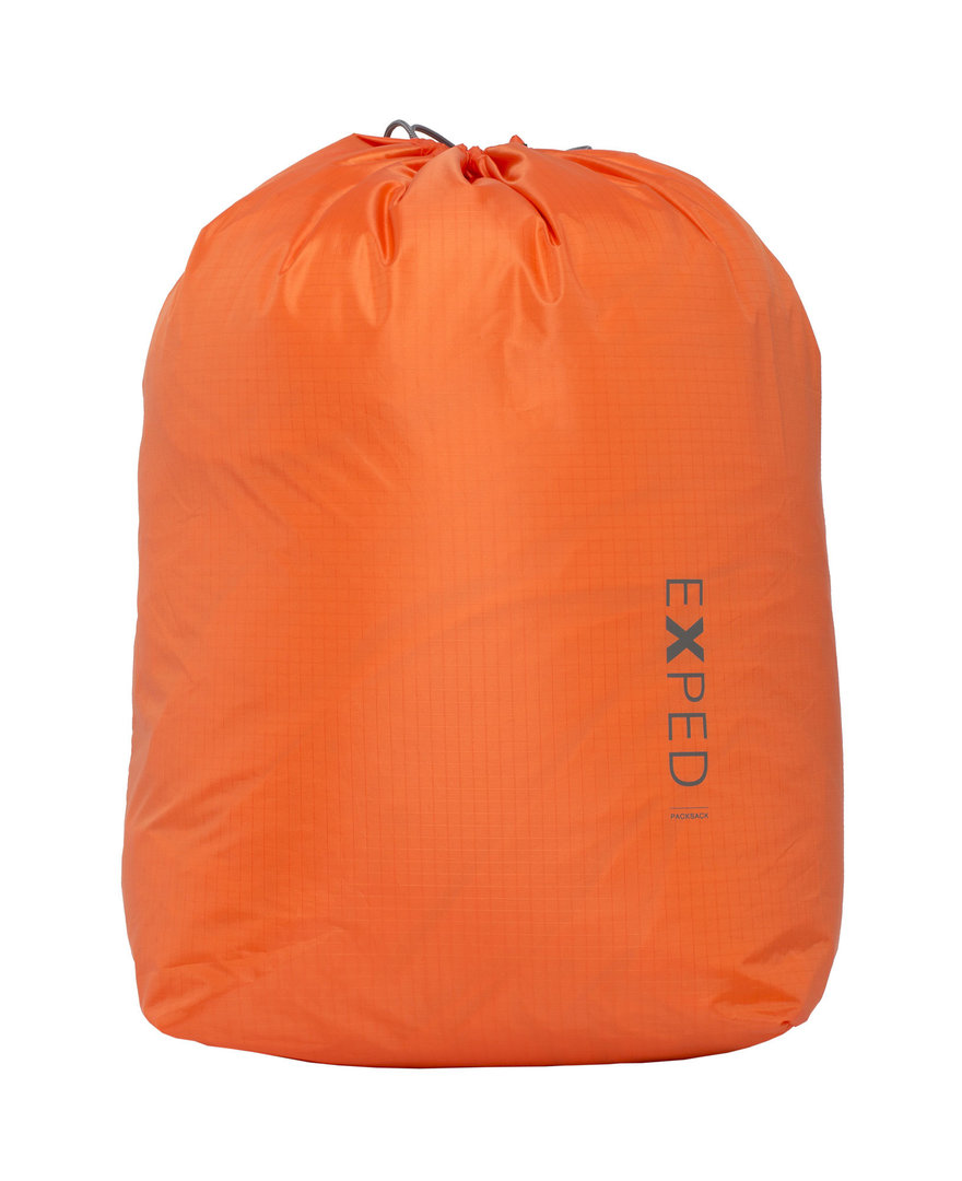 Exped PackSack L